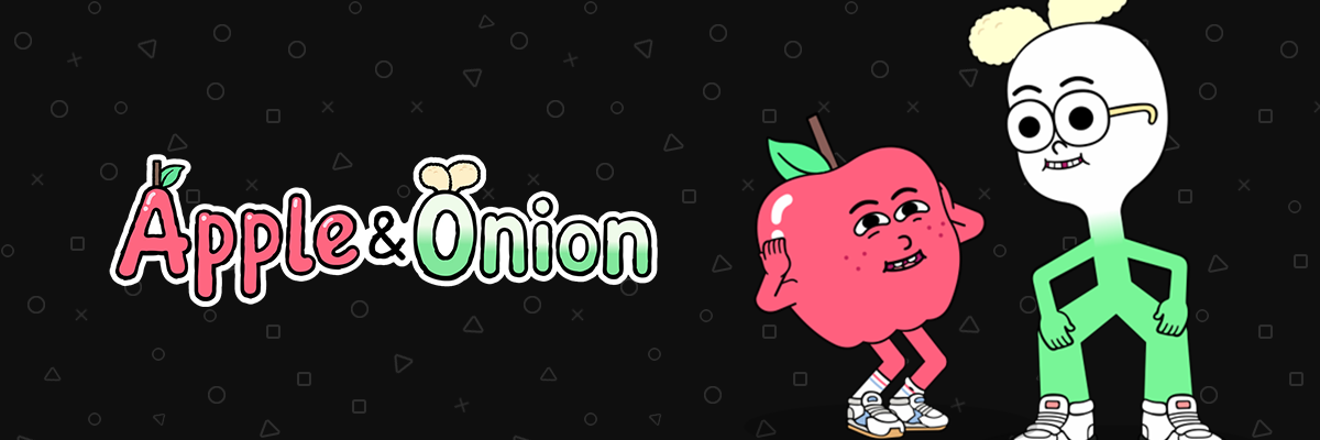 apple and onion games