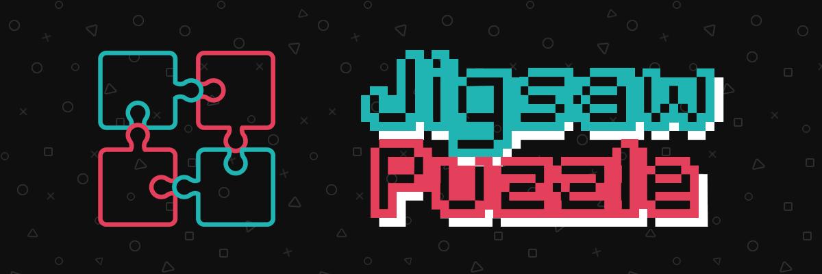jigsaw games