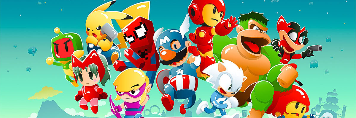 How to play free html5 games online