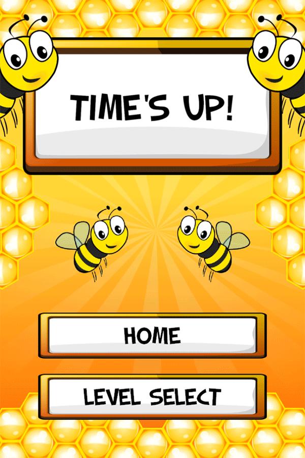 Math Bee Fail Screenshots.