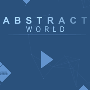 Abstract World.