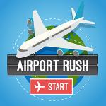 Airport Rush.