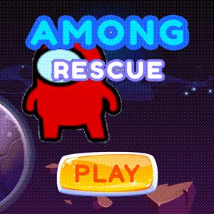 Among Rescue.