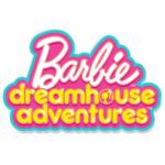 Barbie Dreamhouse Adventures.