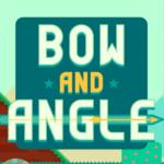 Bow and Angle.