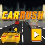 Car Rush.
