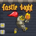 Castle Light.