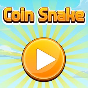 Coin Snake.
