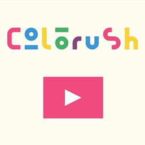 Colorush.