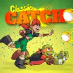 Crash the Bash Classic Catch.