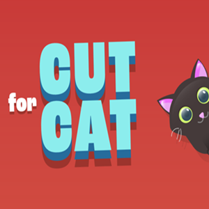 Cut for Cats.