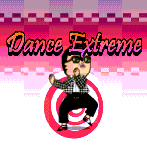 Dance Extreme.