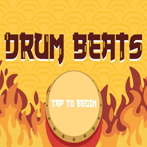 Drum Beats.