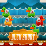 Duck Shoot.