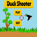Duck Shooter.