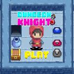 Dungeon Knight.