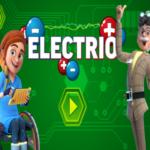Electrio.