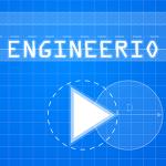 Engineerio.