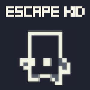 Escape Kid Game.