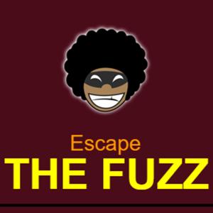 Escape the Fuzz.
