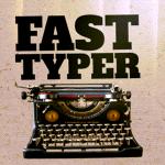 Fast Typer