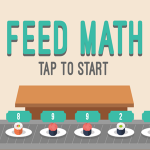 Feed Math.