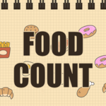 Food Count.