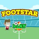 Footstar.
