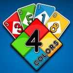 Four Colors.