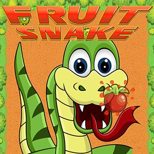Fruit Snake.