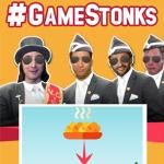 Gamestonks