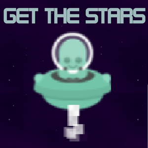 Get the Stars Game.