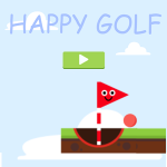 Happy Golf.