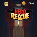 Hero Rescue.