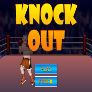 Knock Out Game.