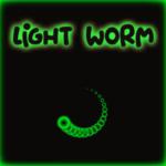 Light Worm.