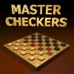 Master Checkers.
