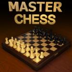Master Chess.