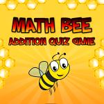 Math Bee.