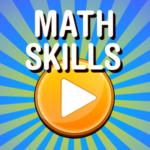 Math Skills.