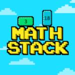 Math Stack.