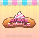 Merge Cake.