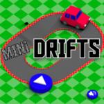 Mini Drifters.