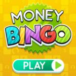 Money Bingo.