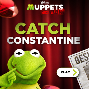 Muppets Most Wanted Catch Constatine.