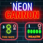 Neon Cannon.