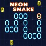 Neon Snake.