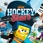 Nick Hockey Stars.