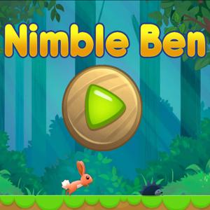 Nimble Ben.