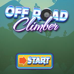 Off Road Climber.